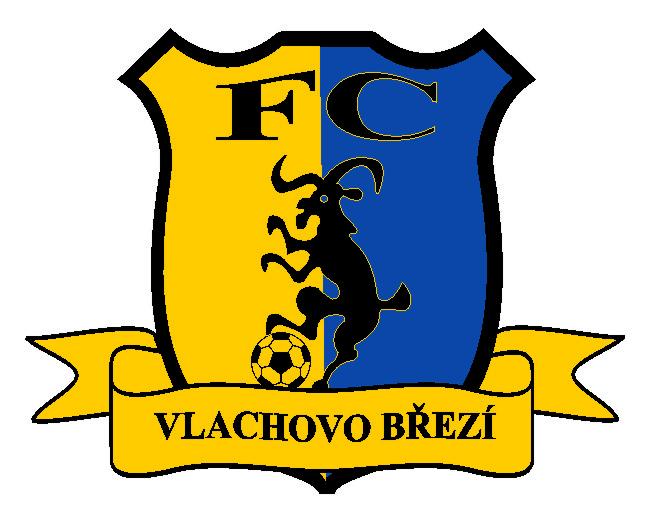 FC Vlachovo Březí