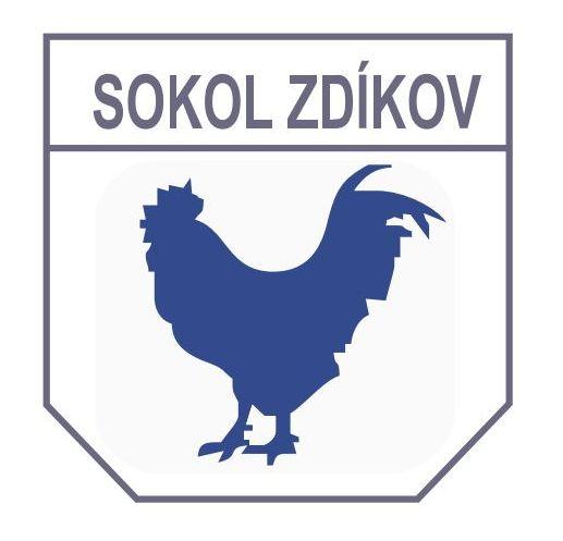Sokol Zdíkov