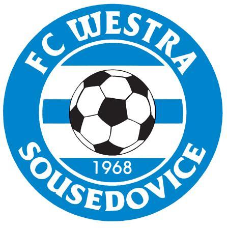 FC Westra Sousedovice