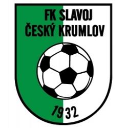 FK Slavoj Č. Krumlov
