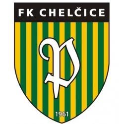 FK Chelčice
