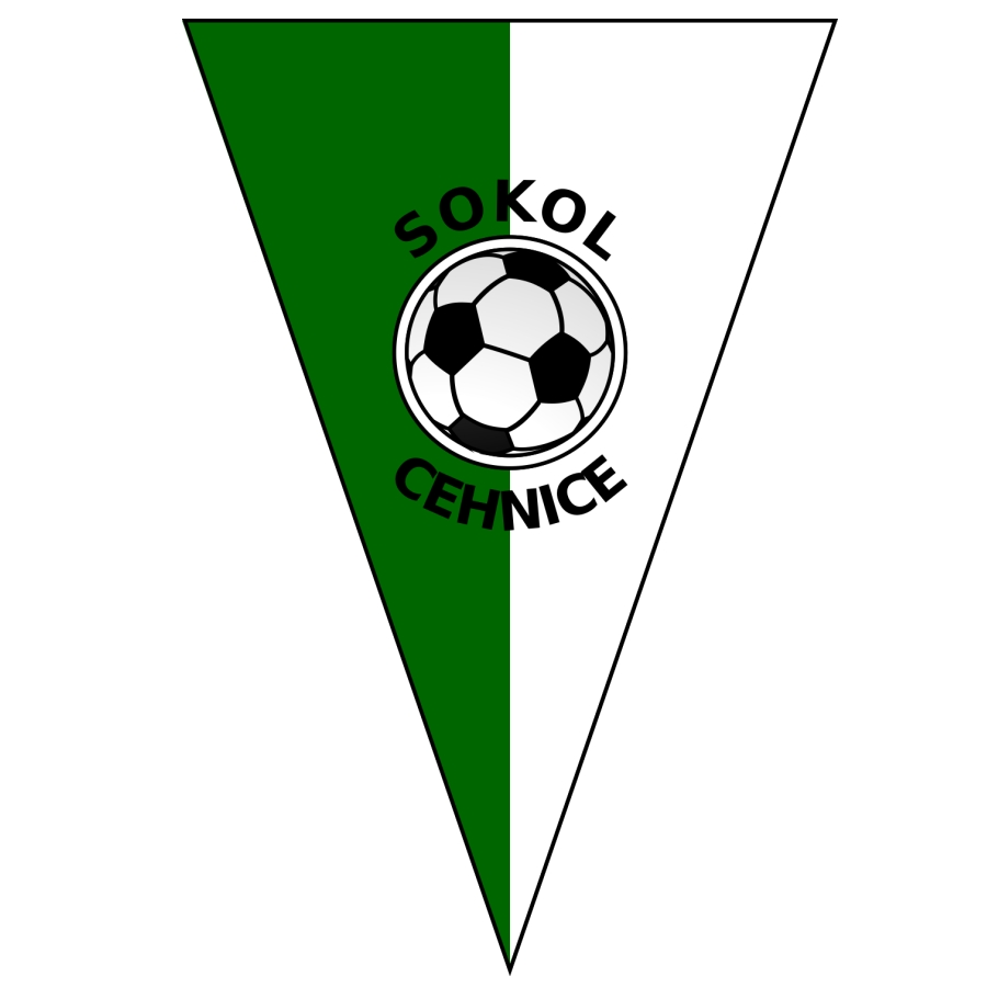 Sokol Cehnice