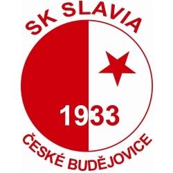 SK Slavia ČB