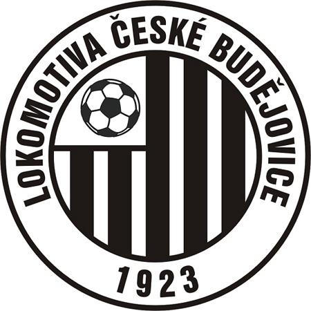 Lokomotiva ČB