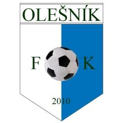FK Olešník