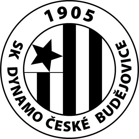 <b>SK Dynamo Č. Budějovice</b>