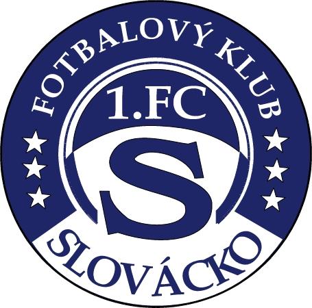 1.FC Slovácko