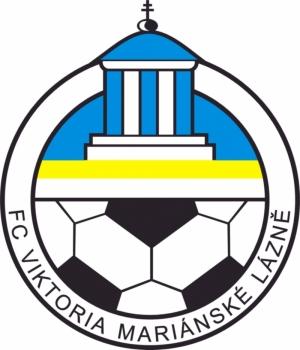 FC Viktoria Mariánské Lázně