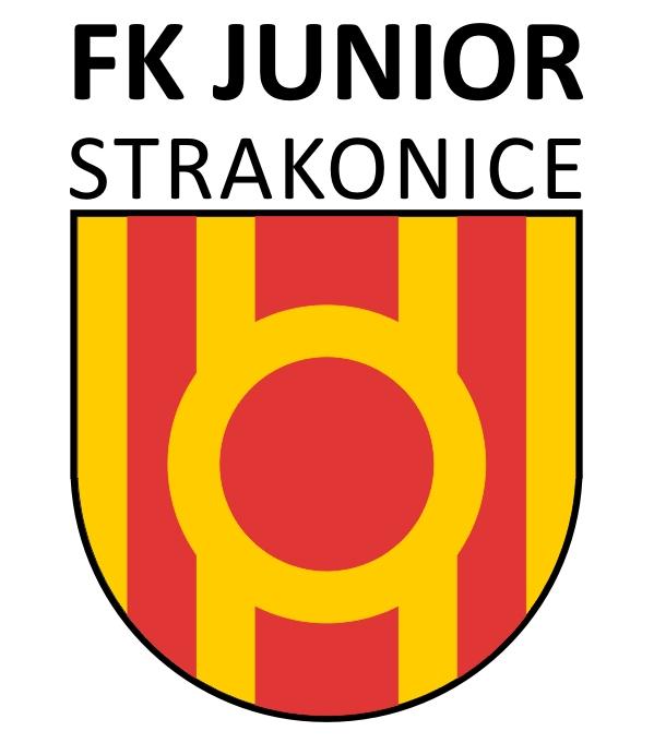 FK Junior Strakonice