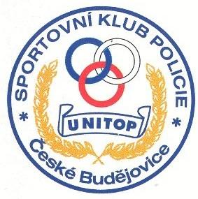 SKP ČB