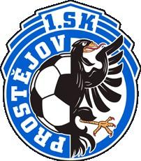 1.SK Prostějov
