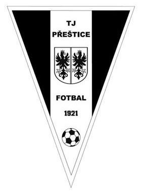 FK Robstav Přeštice