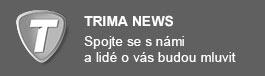 TRIMA NEWS